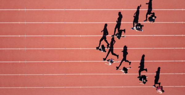 体育会系出身者の5つの魅力